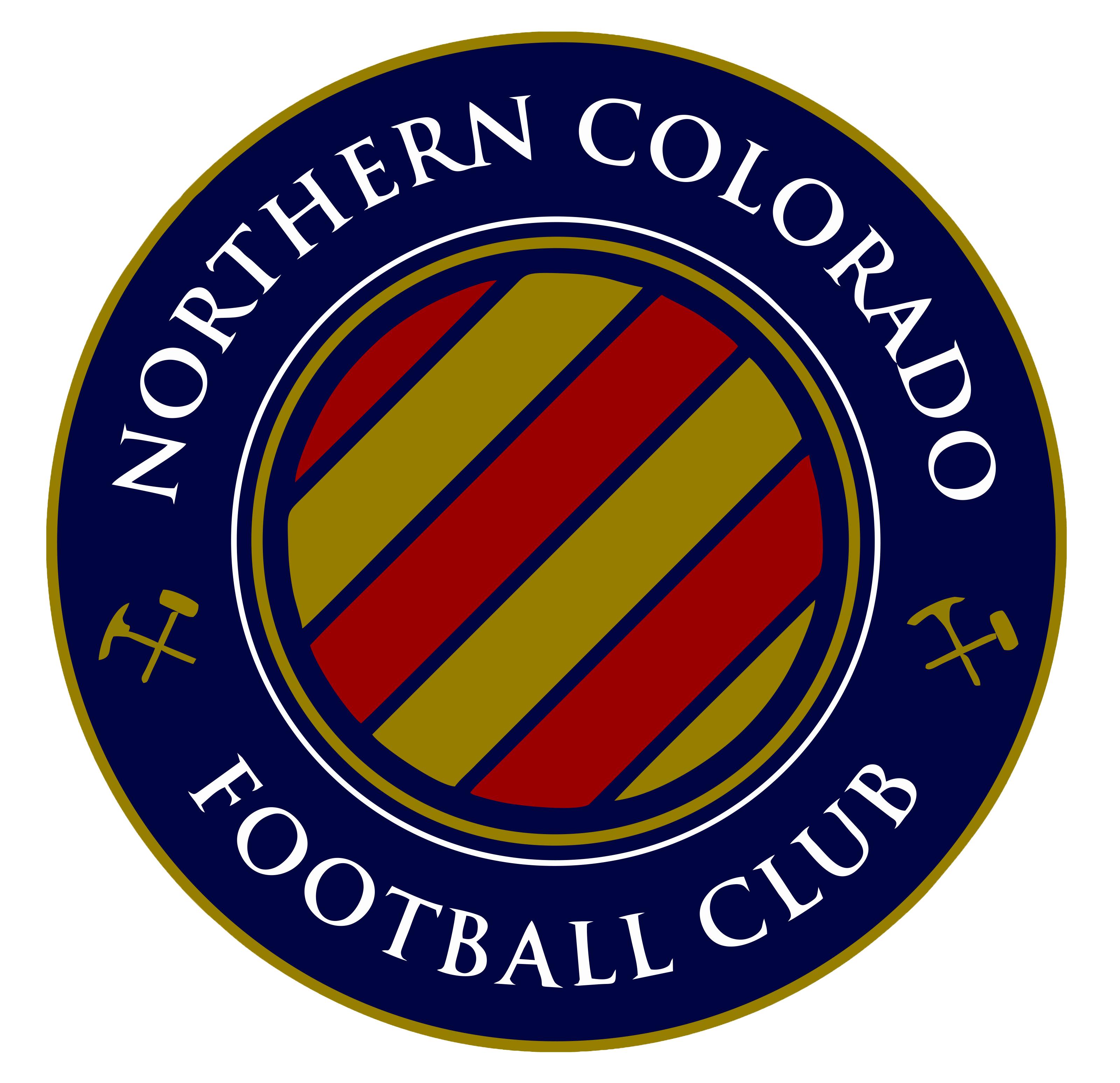 Northern Colorado FC