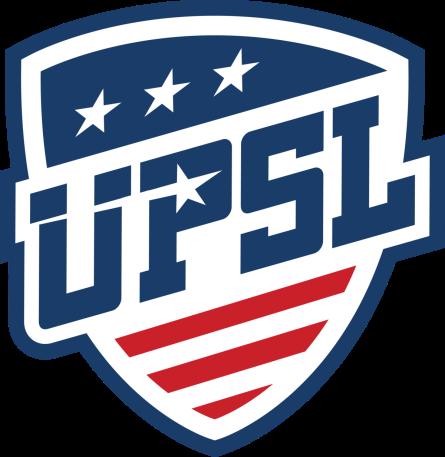 UPSL_new_logo